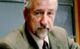 Tom Hayden to be a featured speaker at 2011 Democracy Convention